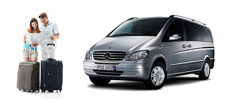 آرتمیس تریپ امکان اجاره خودرو به همراه راننده فارسی زبان را در اختیارتان قرار میدهد.