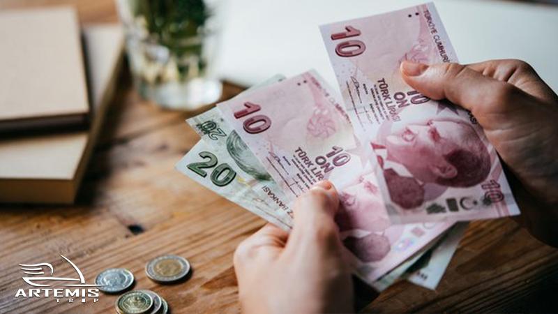 اگر قصد مهاجرت به ترکیه دارید، مهم است بدانید برای خرید یا اجاره ملک و دیگر هزینههای مربوط چقدر باید بپردازید.