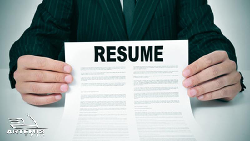 اخذ اقامت ترکیه از طریق استخدام و شغل نسبت به دیگر روشها پیچیدهتر است.